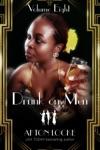 Drunk On Men Volume Eight