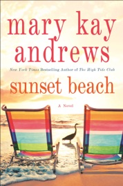 Sunset Beach PDF Download