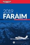 2019 FAR AIM