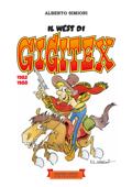 Il west di Gigitex