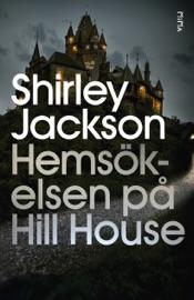 Hemsökelsen på Hill House PDF Download