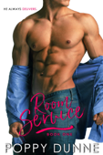 Room Service - Book One