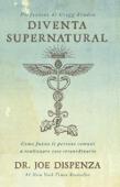 Diventa Supernatural Book Cover