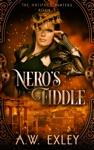 Neros Fiddle