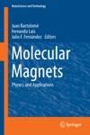 Molecular Magnets