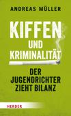 Kiffen und Kriminalität