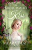 Meara Platt - A Midsummer's Kiss  artwork