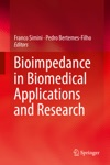 Bioimpedance In Biomedical Applications And Research