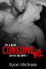 Ryan Michele - Consume Me (Ravage MC#3) bild