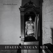 Download and Read Online italian vegan men