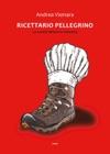 Ricettario Pellegrino