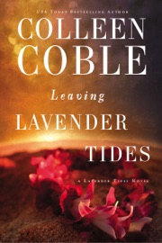 Leaving Lavender Tides PDF Download