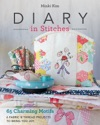 Diary In Stitches