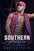 Kaylee Ryan - Southern Pleasure  artwork