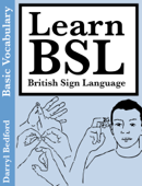Learn BSL