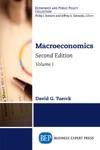 Macroeconomics Second Edition Volume I