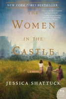 The Women in the Castle ebook Download