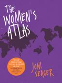The Women's Atlas Book Cover