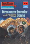 Perry Rhodan 699: Terra unter fremder Sonne