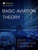 Padpilot Ltd - Basic Aviation Theory artwork