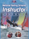 RYA National Sailing Scheme Instructor Handbook E-G14