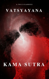 Kama Sutra The Keys To Love And Sexuality