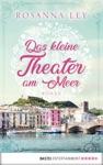 Das Kleine Theater Am Meer