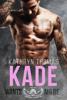 Kathryn Thomas - Kade Wants More artwork