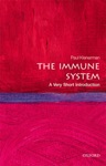 The Immune System A Very Short Introduction