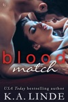 Blood Match