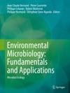 Environmental Microbiology Fundamentals And Applications