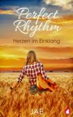 Perfect Rhythm - Herzen im Einklang
