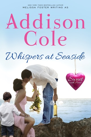 Whispers at Seaside PDF Download