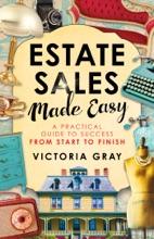 Estate Sales Made Easy