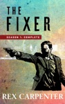 The Fixer Season 1 Complete