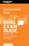 Commercial Pilot Oral Exam Guide