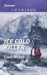 Ice Cold Killer