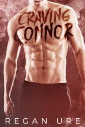 Craving Connor