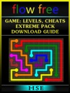 Flow Free Game Levels Cheats Extreme Pack Download Guide