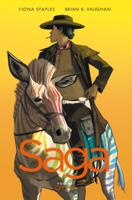 Saga 8 ebook Download