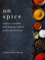 Download and Read Online On Spice