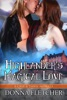 Highlander's Magical Love