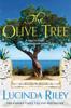 Lucinda Riley - The Olive Tree artwork