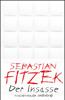 Sebastian Fitzek - Der Insasse Grafik