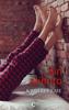 Kimberly Raye - Sin Aliento portada