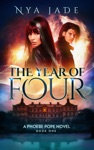 The Year Of Four