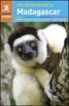 The Rough Guide To Madagascar