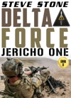 Delta Force Jericho One
