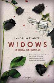 Widows PDF Download