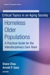 Homeless Older Populations